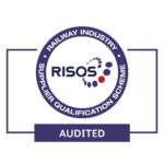 OnSite RISQS Audited Logo