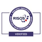 OnSite RISQS Verified Logo